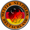 Germany Weather Network